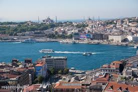 is it safe to travel to istanbul images The ultimate istanbul travel guide for food lovers jpg