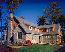 Stone Farmhouse Plans by 48 Best House Plans Images On Pinterest Dream House Plans