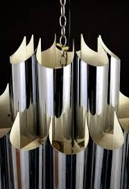 light sonneman chandelier large robert lofty marketplace desk