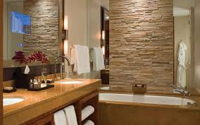 guest bathroom design with cool guest bathroom design home