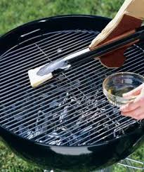 Backyard Bbq Setup 10 Barbecue Ideas That Can Save You Money Real Simple