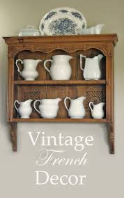 vintage french country french design cedar hill farmhouse