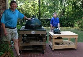 Green Egg Kitchen - big green egg augusta ga big green egg evans ga
