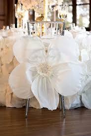 couvre chaise mariage on vous présente la housse de chaise mariage en 53 photos housses