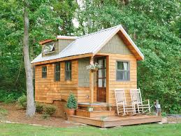 House Best Tiny Houses Small House Plans