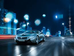 Bmw I8 Convertible - bmw u0027s i8 spyder concept to soon become a reality the karachiite