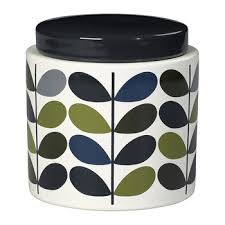 owl canisters for the kitchen jars canisters kitchen storage amara