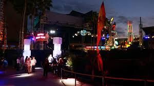 new years party in orlando press release universal citywalk hosts largest nye party in