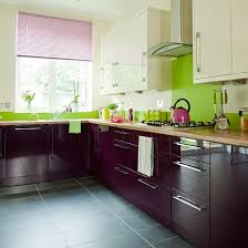 Purple Kitchen Furniture And Decoration Pictures Photos Of Home - Aubergine bedroom ideas