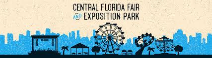 monster truck show melbourne 2014 central florida fair orlando fl