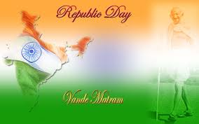 Indian Flag Standard Size Republic Day Indian Map Desktop Full Hd Wallpaper U2013 Latest