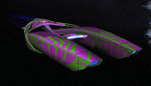 risian corvette screenshot of the day pleasure yacht mmo gamer