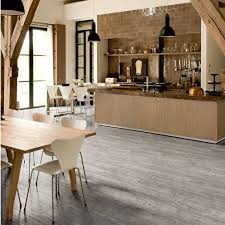 floor and decor laminate 19 best laminate flooring images on flooring ideas