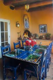 138 best sw u0026 mexican decor images on pinterest haciendas