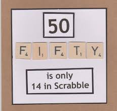 best 25 birthday cards ideas 50th birthday cards printable best 25 birthday cards for ideas