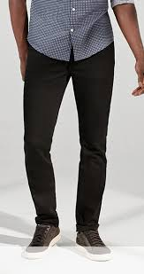 Comfortable Mens Jeans Men U0027s Jeans Starting At 34 95 Skinny Bootcut And Ripped Jeans