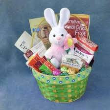paleo gift basket springtime paleo gift basket topped with a pink ribbon this