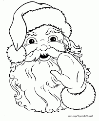 6 dltk winter coloring pages winter hat template 135867 coloring