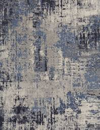 Calgary Area Rugs 97 Best Rugs Images On Pinterest Area Rugs Rugs And Wool Rug