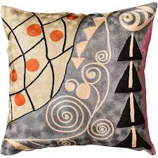 throw pillows archives kashmir fine arts u0026 craftskashmir fine