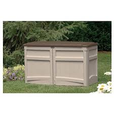 cheap yard storage shed find yard storage shed deals on line at