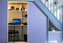 Space Saving Home Office Furniture Space Saving Storage Home Office Furniture And Storage Ideas Space