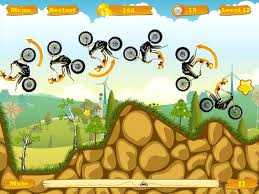 motocross race game moto race pro physics motorcycle racing game android apps on