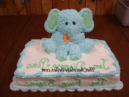 archives diy baby cute baby shower sheet cakes shower cake ideas