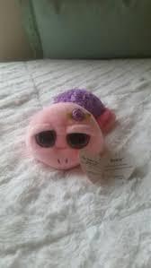 ty beanie babies spike prickly mercari buy u0026 sell
