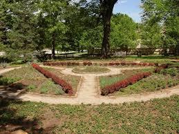 herb garden tulsa garden center