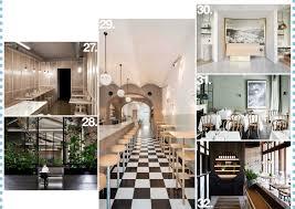 australian architecture u0026 interiors yellowtrace 2015 archive