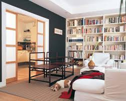 Red Living Room Ideas Design by Room Ideas Category Cozy Living Room Ideas Design Red Living