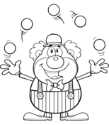 coloring pages of people people coloring pages free coloring pages