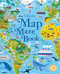 Map Quizzes World Map Quizzes Free Here