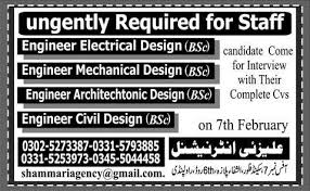 mechanical design engineer work from home brightchat