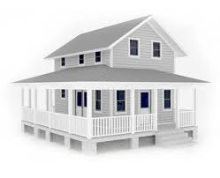 structural insulated panels house plans new panel homes