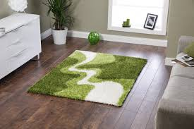 home design carpet and rugs reviews green living room rug view in gallery white and lime green