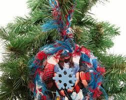 wintersun ornament set diy melodic metal