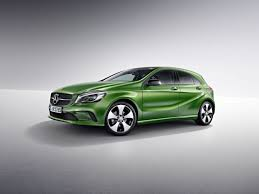 mercedes a class used mercedes a class 2017 diesel 1 5 grey for sale in meath
