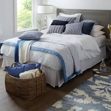 Classic White Bedroom Furniture Quilted Bedspread U0027s Colchas Couvre Lits Pinterest Linen