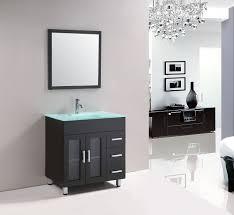 36 Bathroom Vanity by London 36