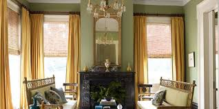orleans home interiors orleans garden district home interiors home photo style