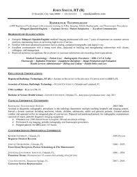 Computer Help Desk Resume Help Desk Technician Resume Information Technology Help Desk