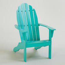 Turquoise Patio Chairs Turquoise Patio Chairs Picture Pixelmari