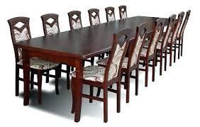 table et chaises salle manger table plus chaises salle manger table et chaise salle a manger