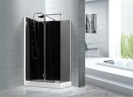 rectangular shower cabins on sales quality rectangular shower