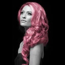 25 coloured hair spray ideas pink hair spray