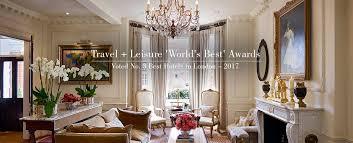 egerton house hotel luxury hotel knightsbridge london