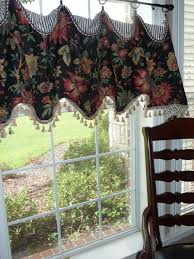 Window Treatment Hardware Medallions - 121 best valances with decorative hardware images on pinterest