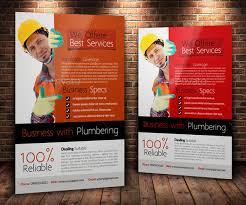 13 best handyman flyer templates u0026 designs free u0026 premium